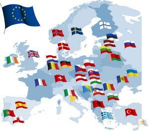 maps-europa-2